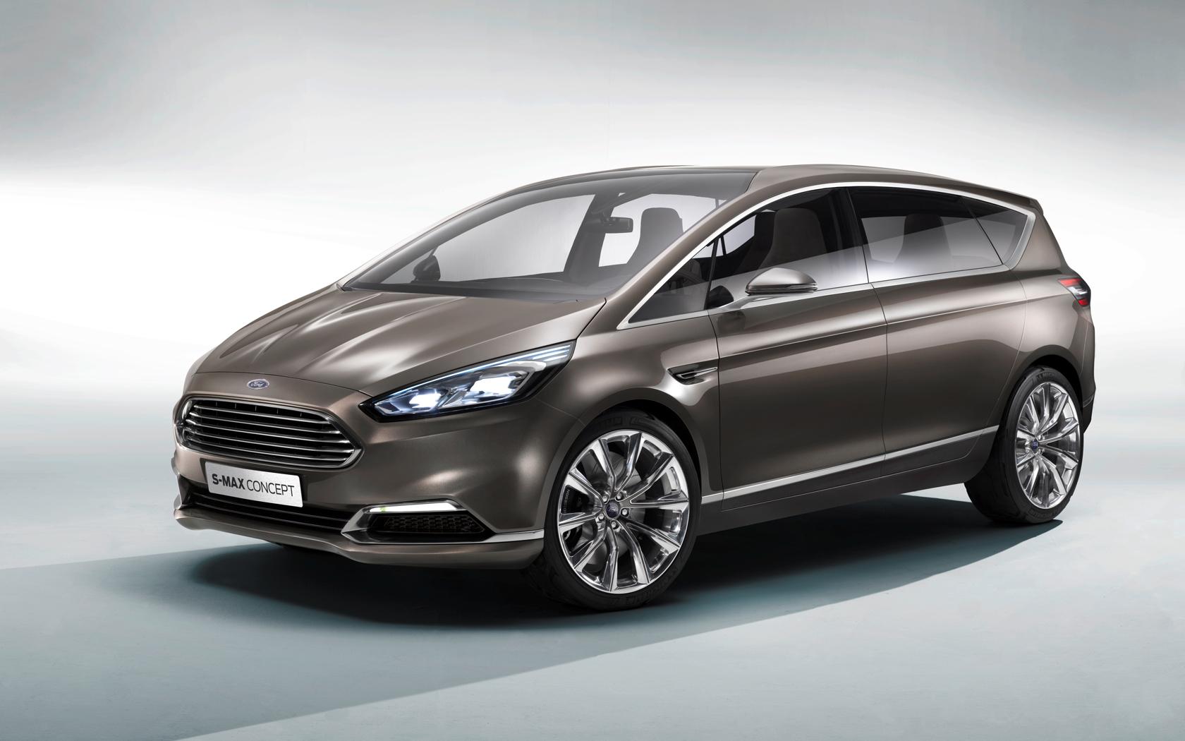 Ford-S-MAX-Concept-02