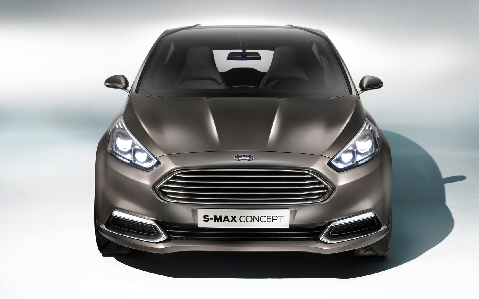 Ford-S-MAX-Concept-04