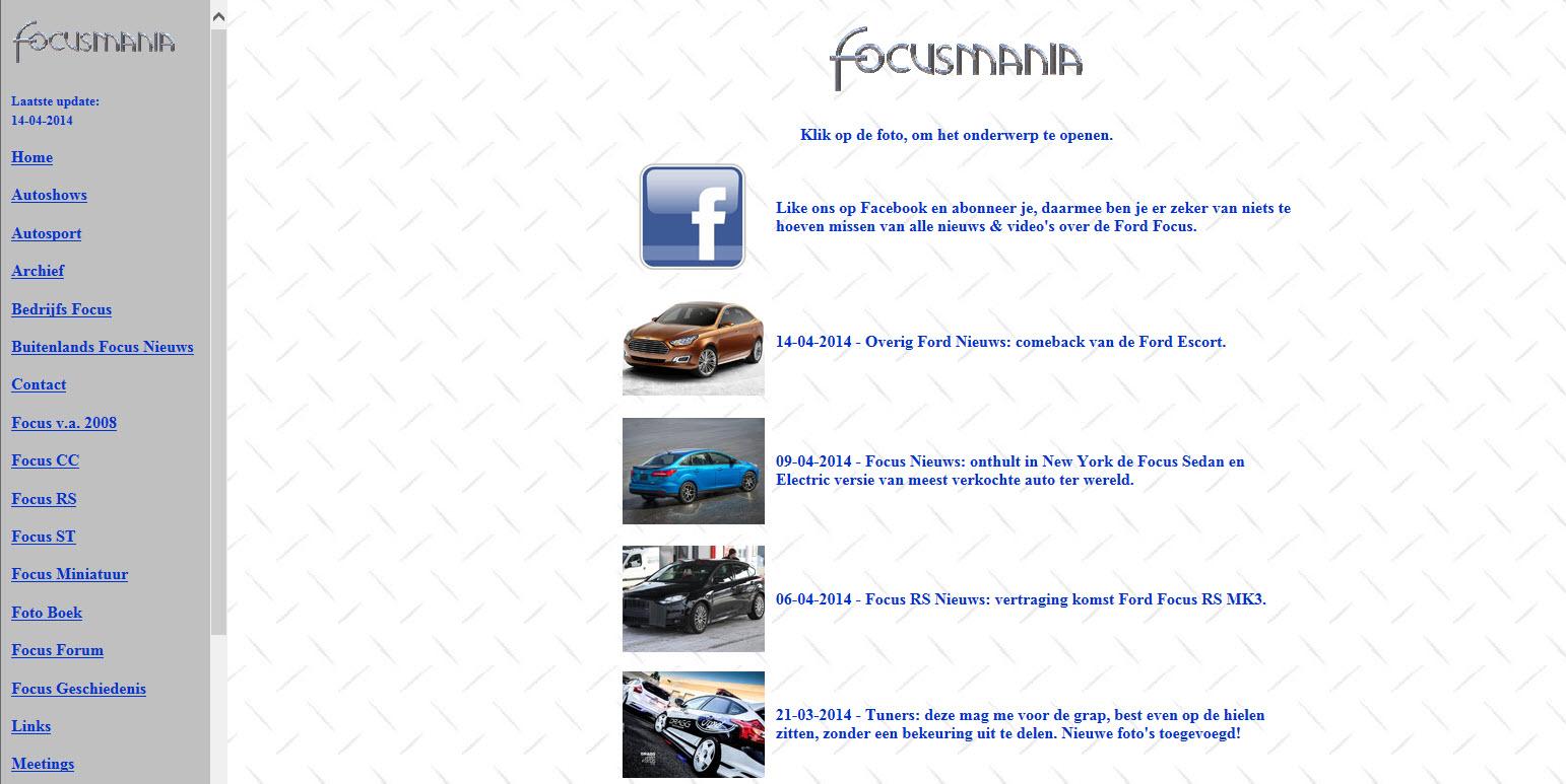 focus-mania.com-archief