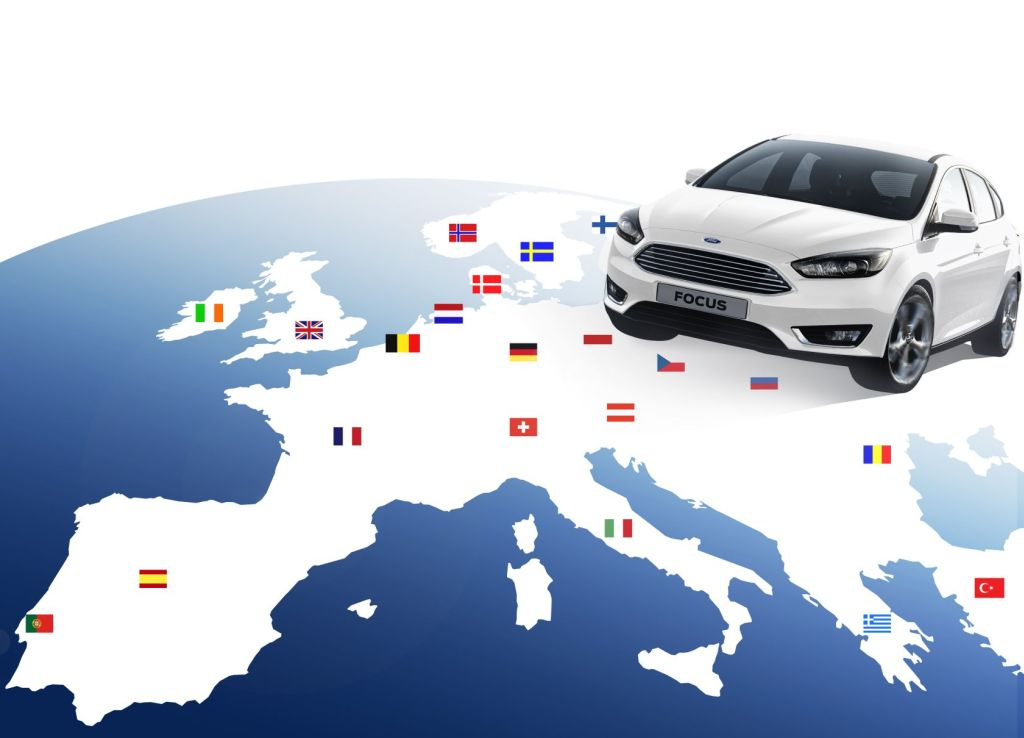 Car-buying- trends-2014-01