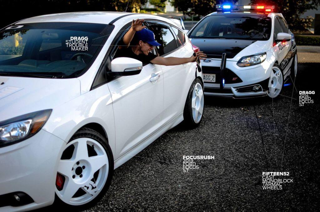 Focus ST3-Police-01