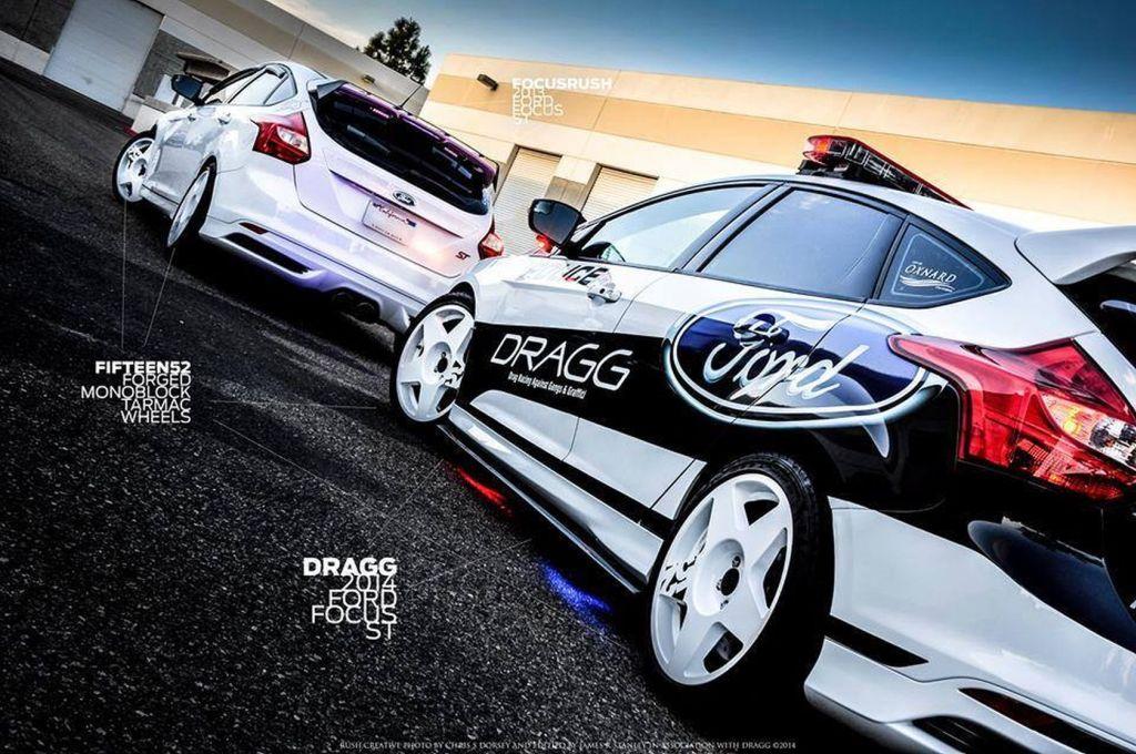 Focus ST3-Police-02