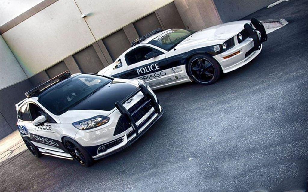 Focus ST3-Police-04