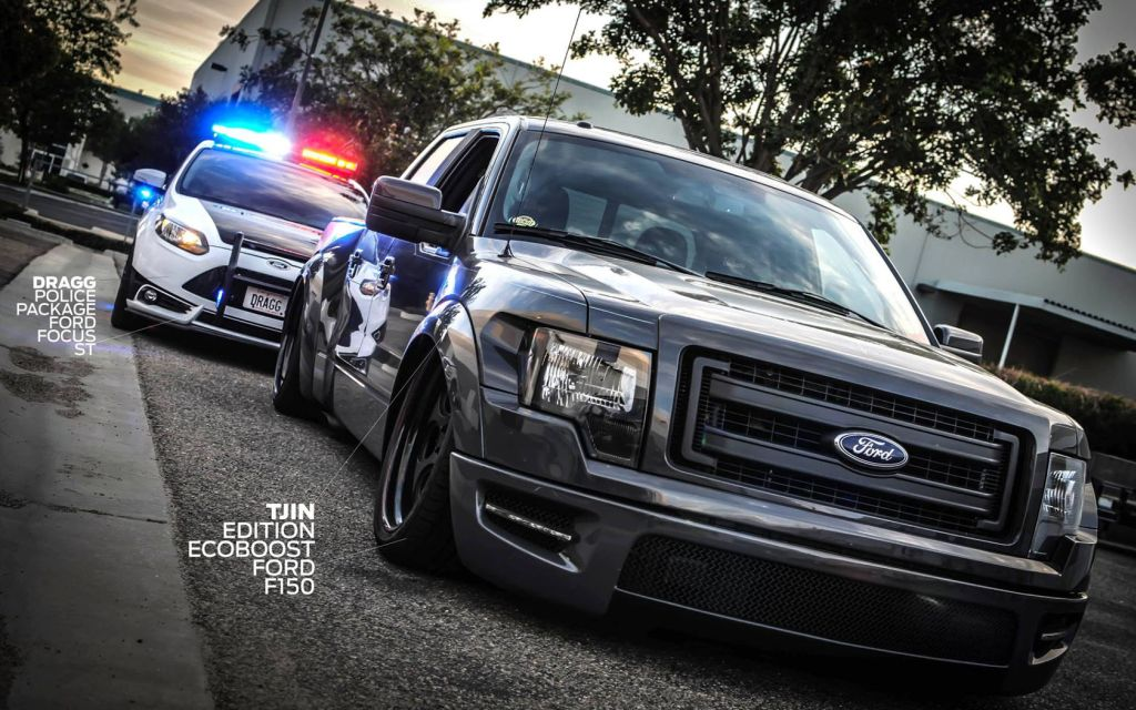 Focus ST3-Police-06