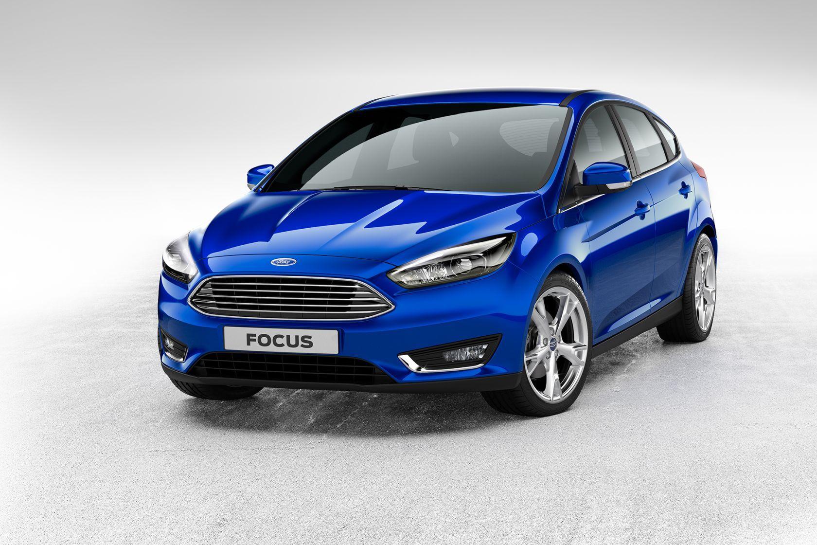 Focus-hatchback-2015-04