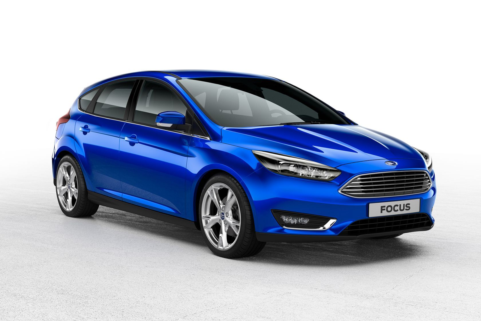 Focus-hatchback-2015-05