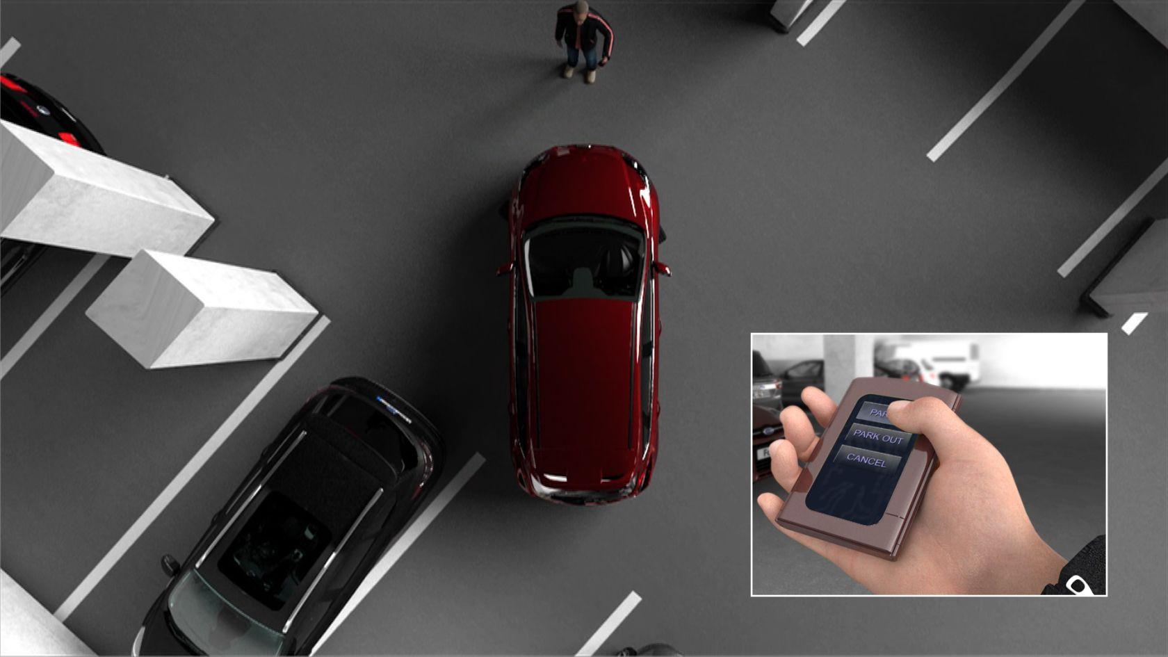 Ford-RemoteParking-01