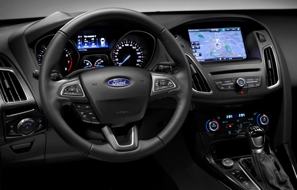 Ford-SYNC2-01