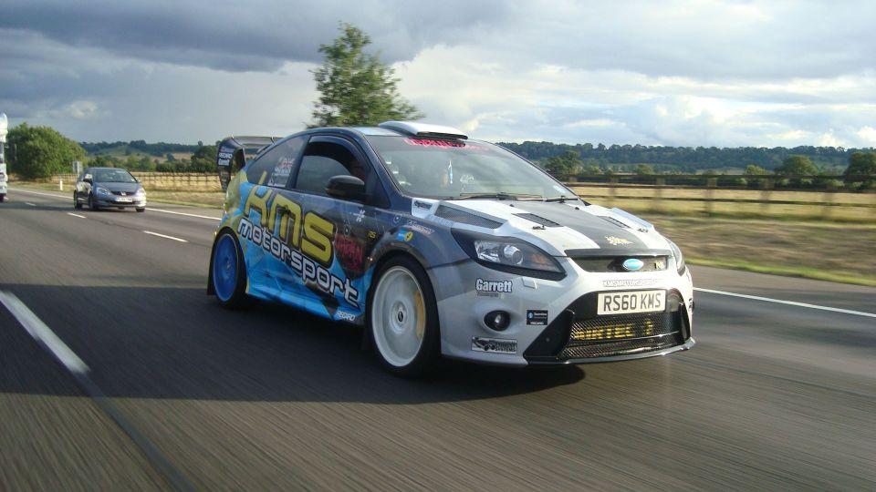 KMS-Motorsport-09