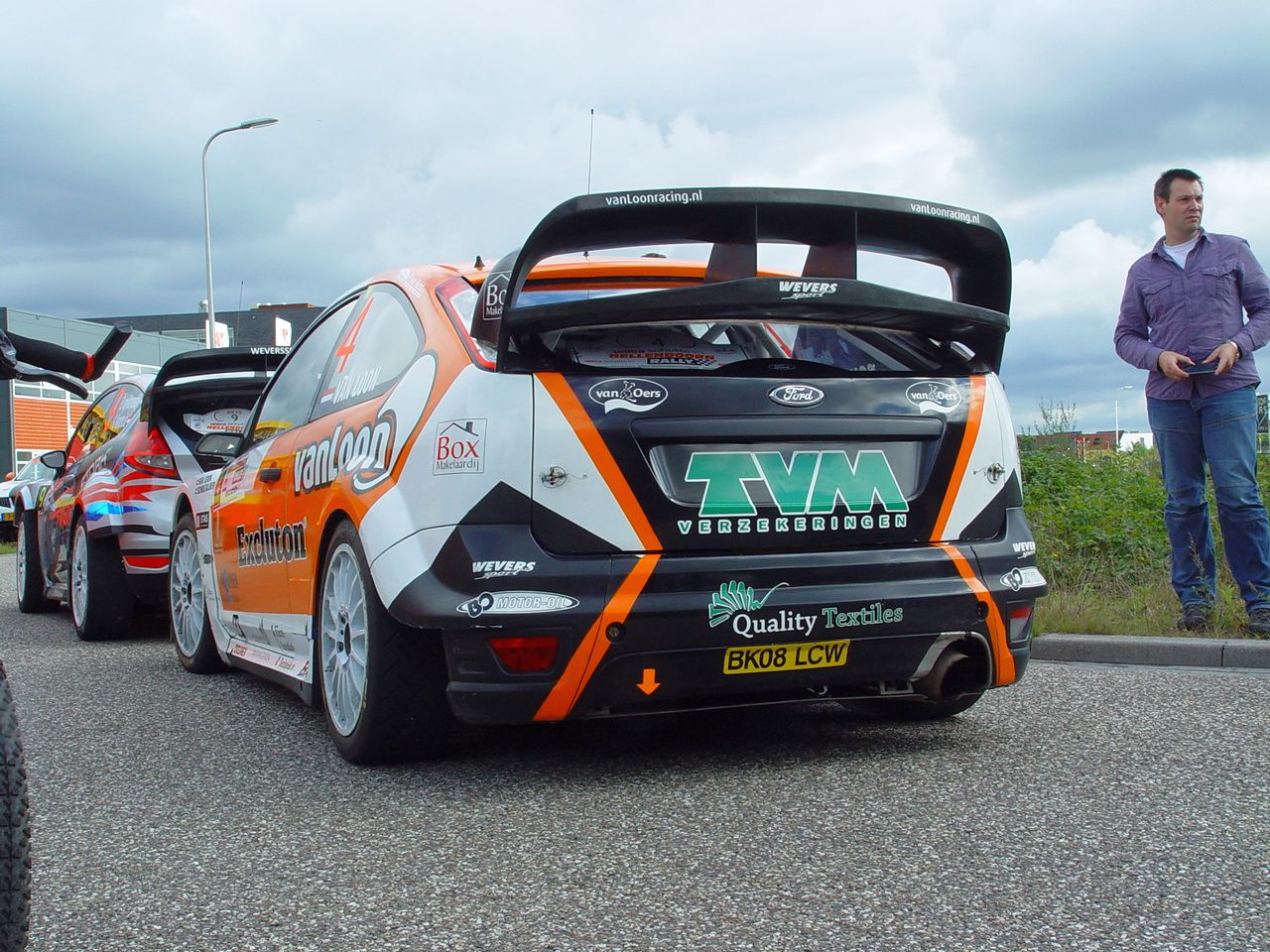 Rally Helldoorn-03