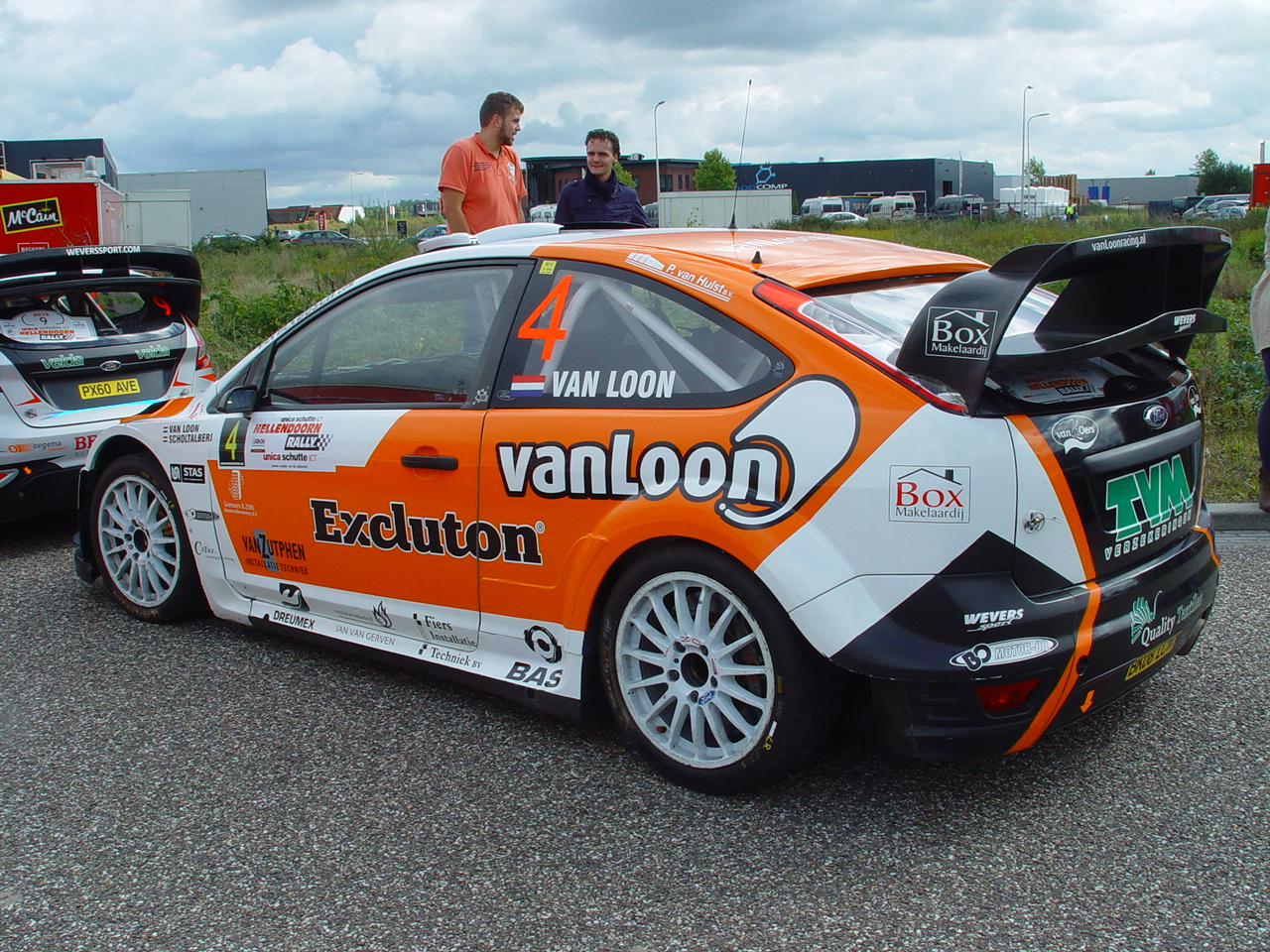 Rally Helldoorn-04