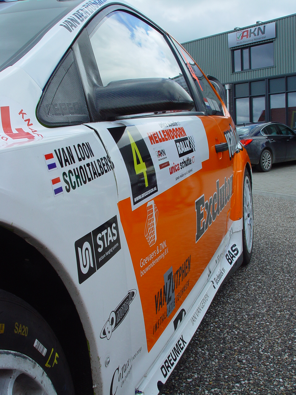 Rally Helldoorn-05