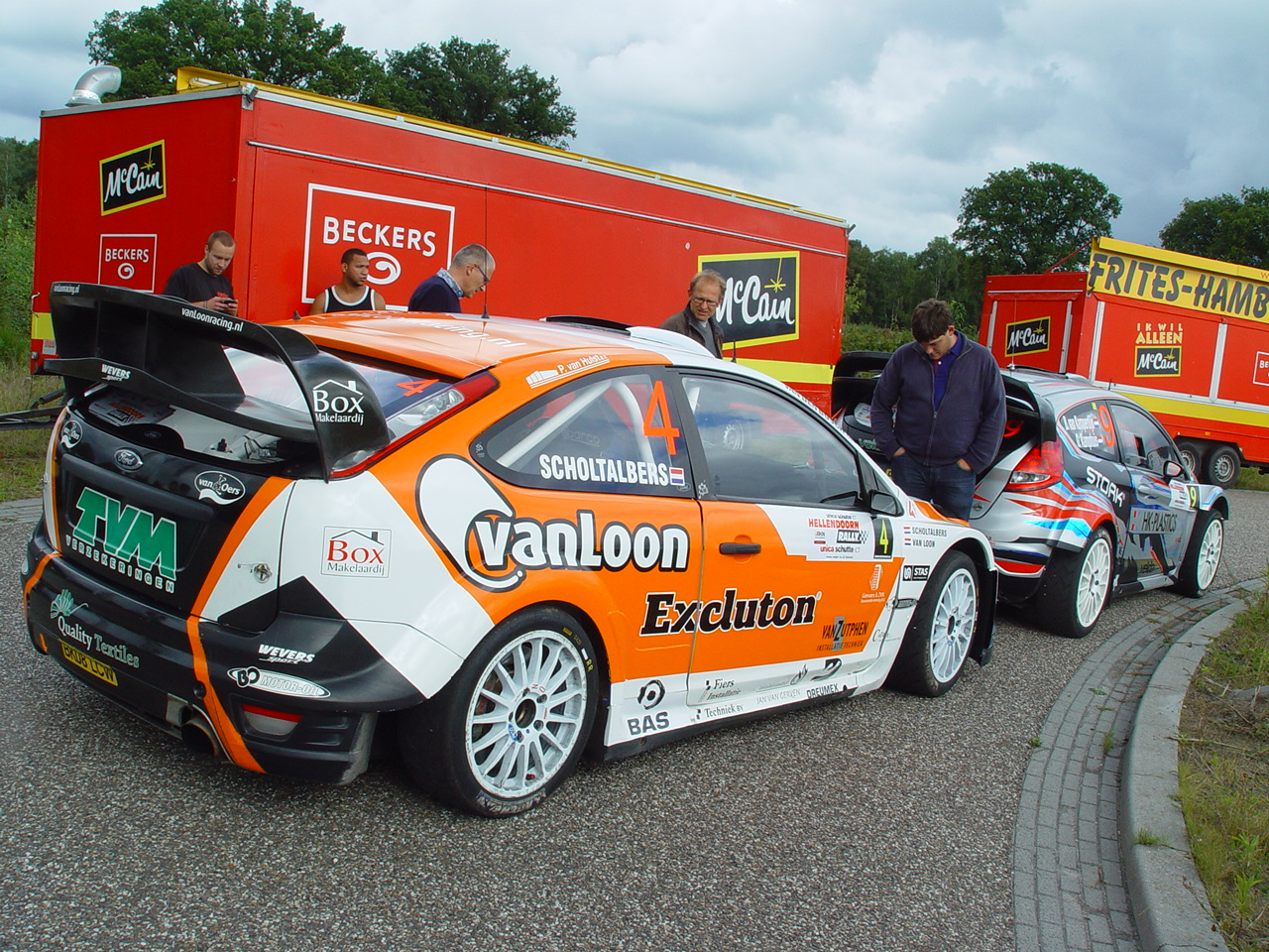Rally Helldoorn-06