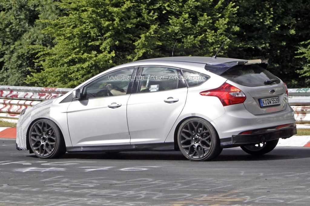 focus-RS2016-test mule-01
