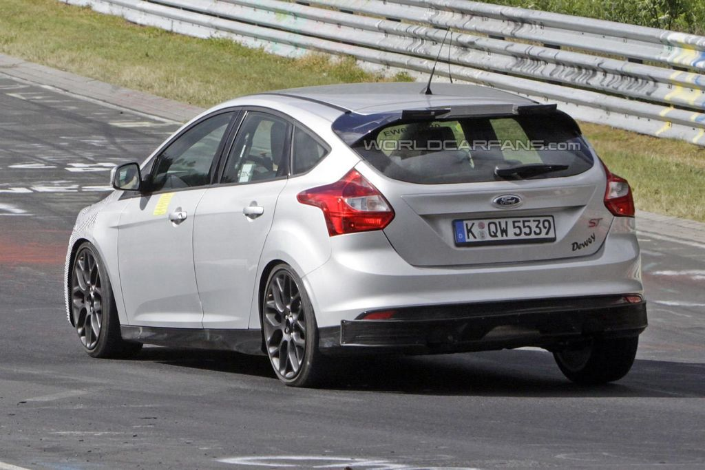 focus-RS2016-test mule-02