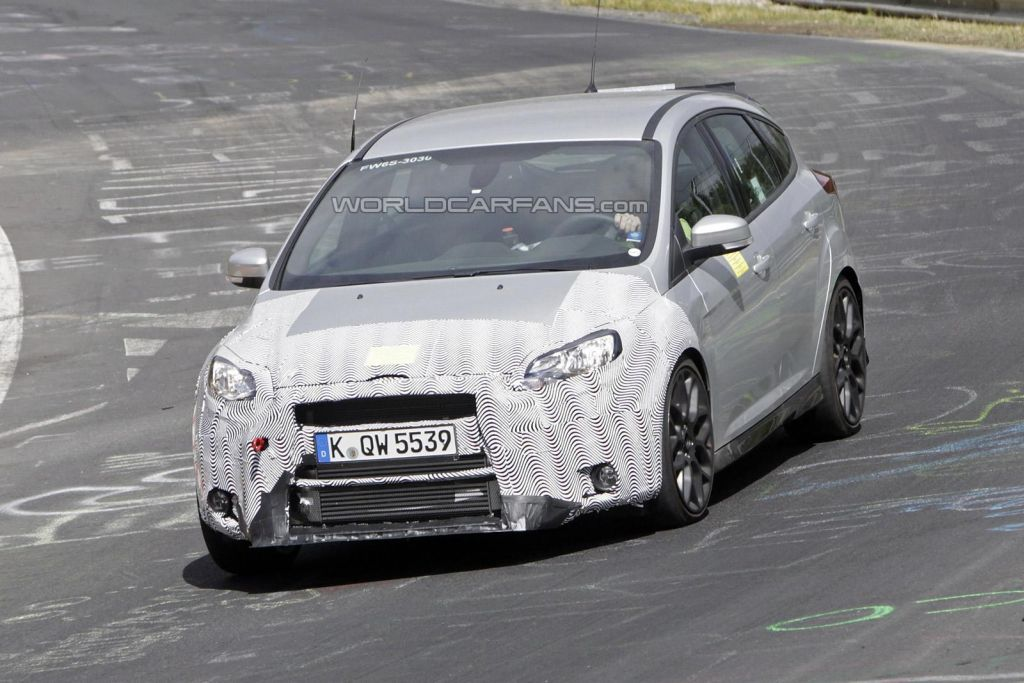 focus-RS2016-test mule-03