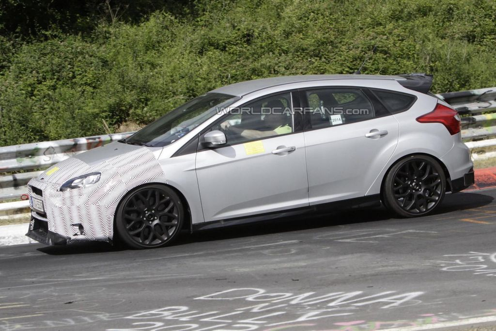 focus-RS2016-test mule-04