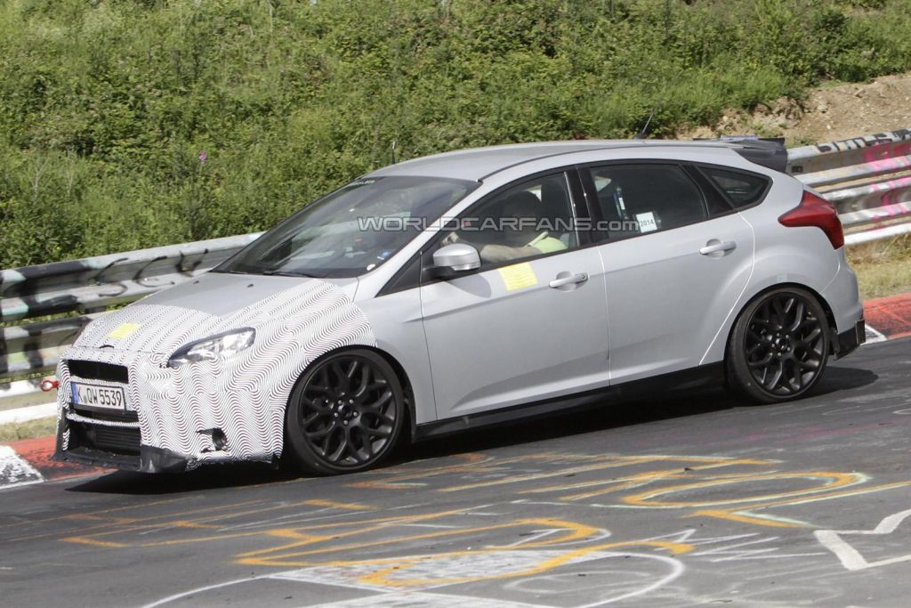focus-RS2016-test mule-06
