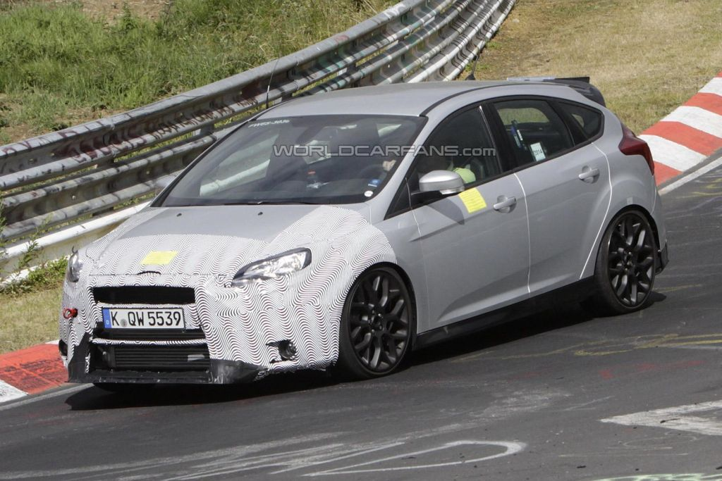 focus-RS2016-test mule-07