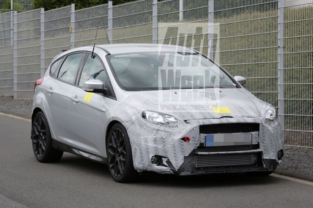 focus-rs2016-spy-01