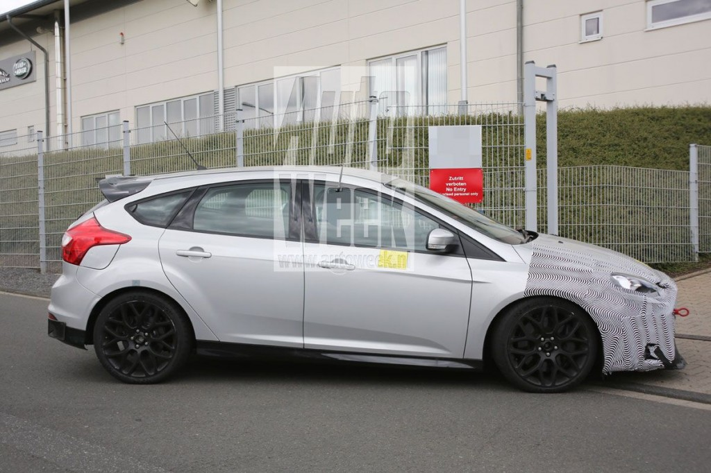 focus-rs2016-spy-07