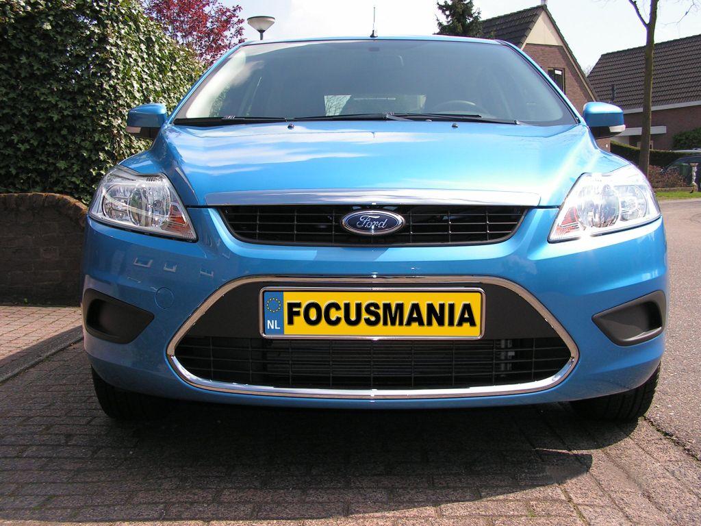 2008 Focus-08