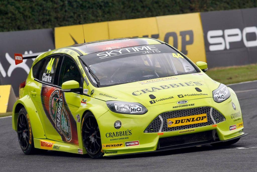 Grabby's Racing-06
