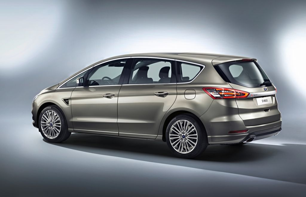 Ford-S-MAX_5