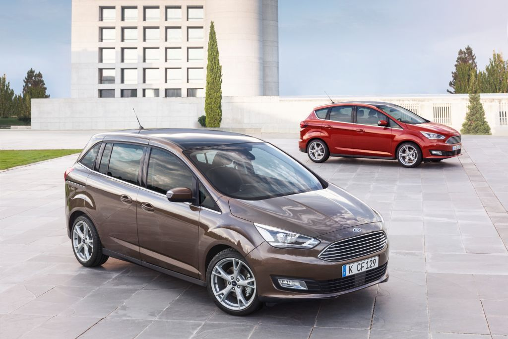 Ford_C-MAX_13
