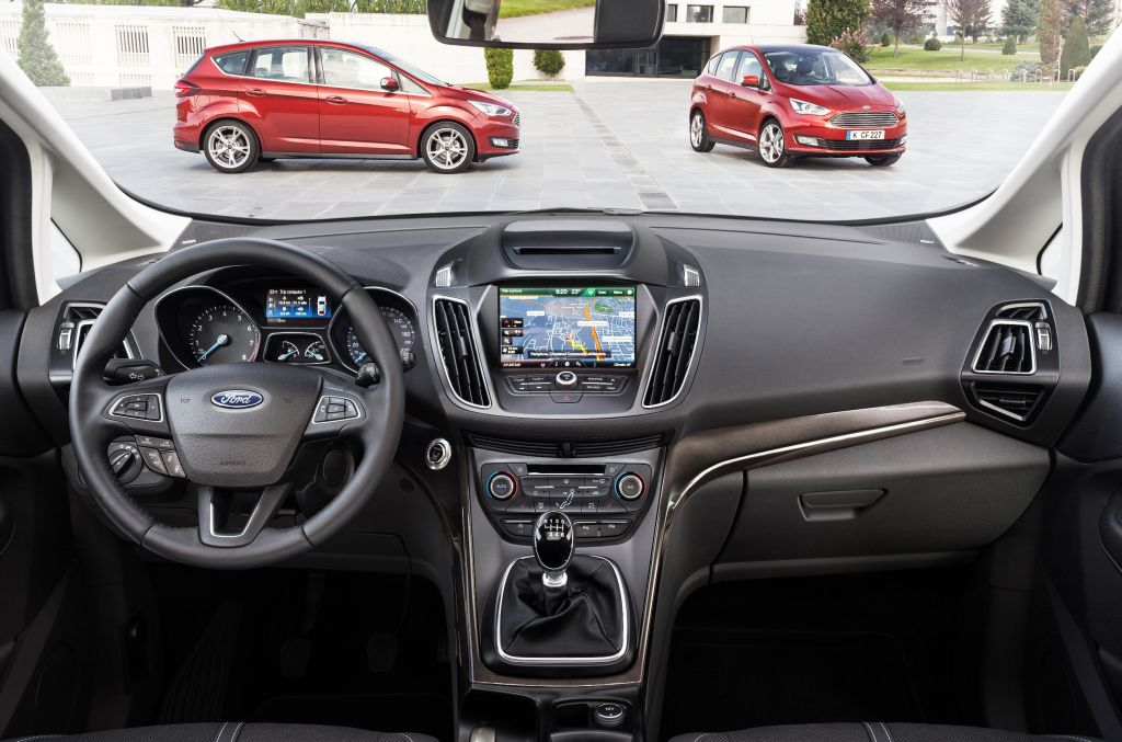 Ford_C-MAX_14