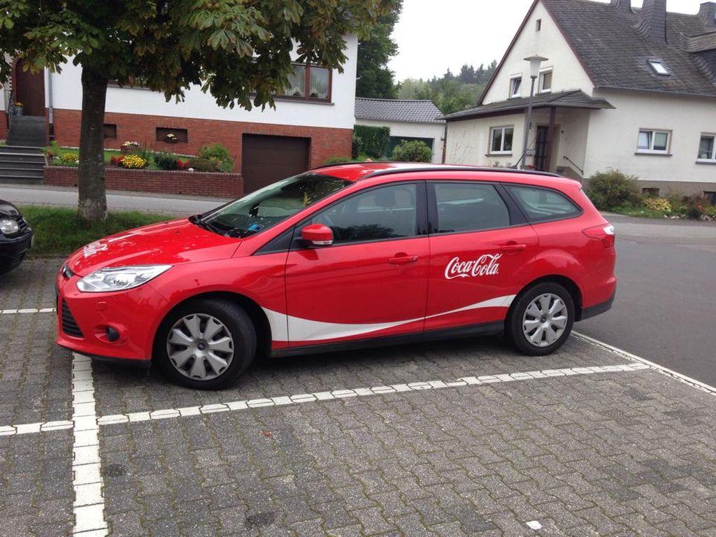 Focus Coca Cola-01