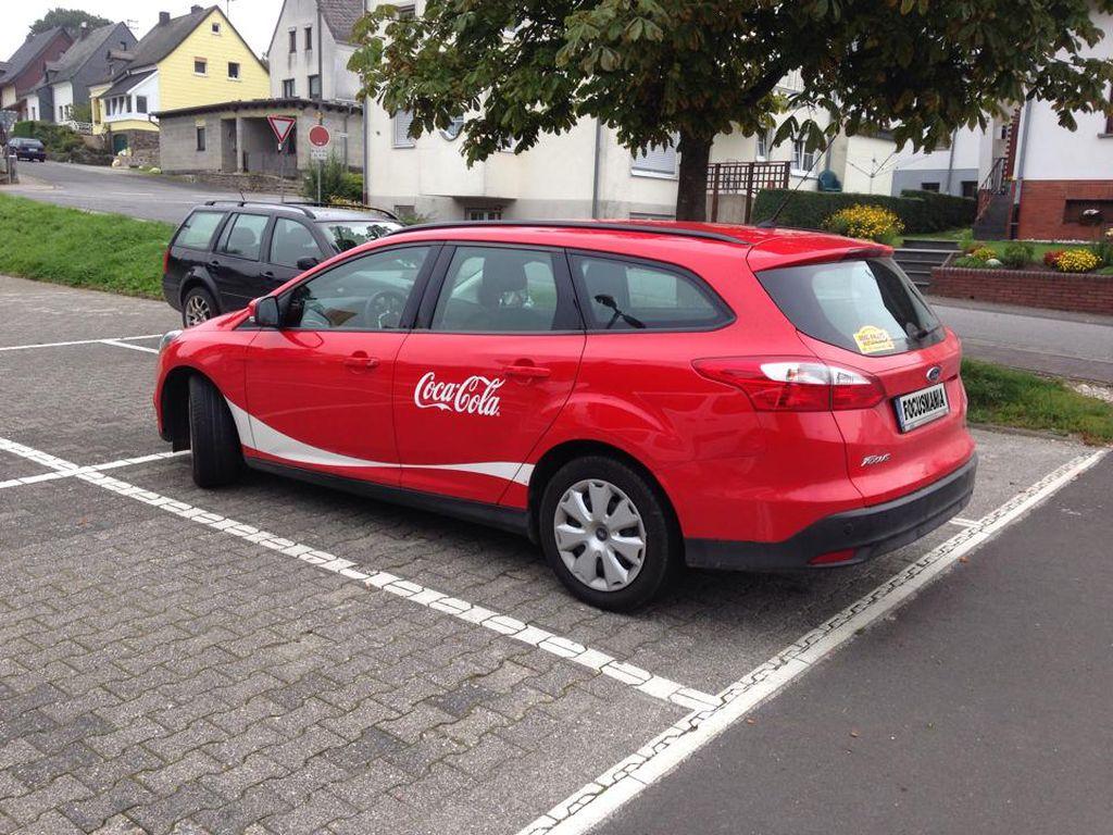 Focus Coca Cola-02