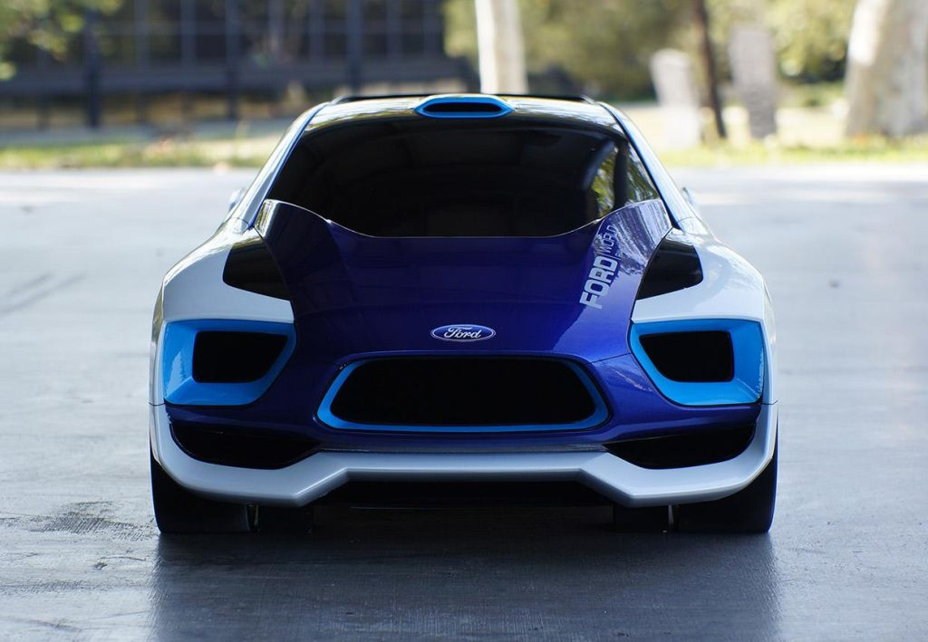 Ford RS160 concept-06