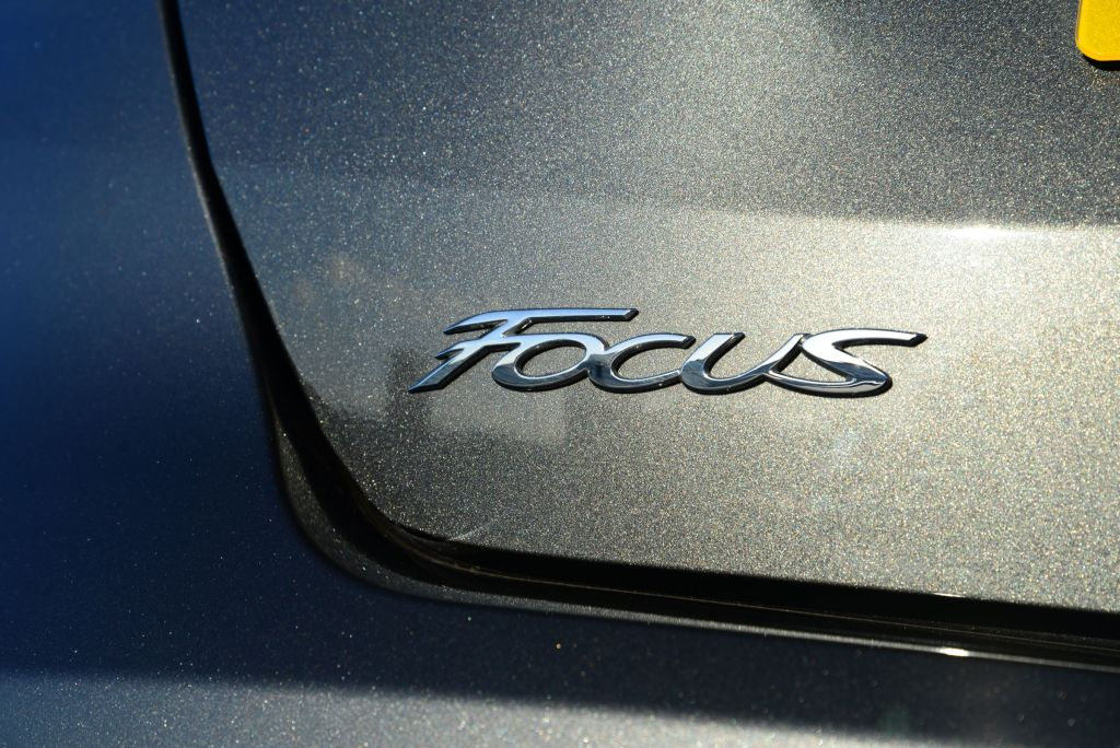 Focus 1.5 EcoBoost 2015 review-06