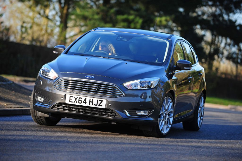 Focus 1.5 EcoBoost 2015 review-07
