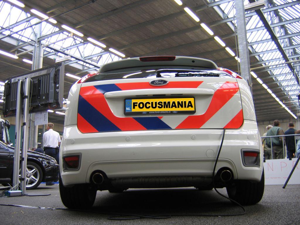 Focus_ST_Police NL-05