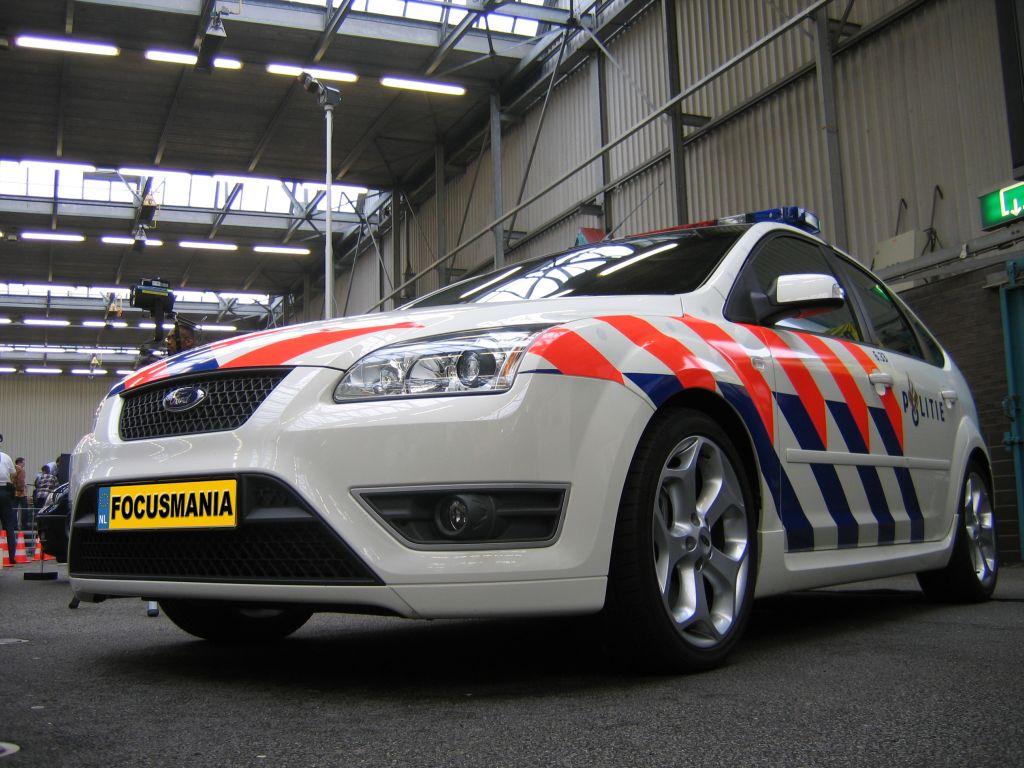 Focus_ST_Police NL-08