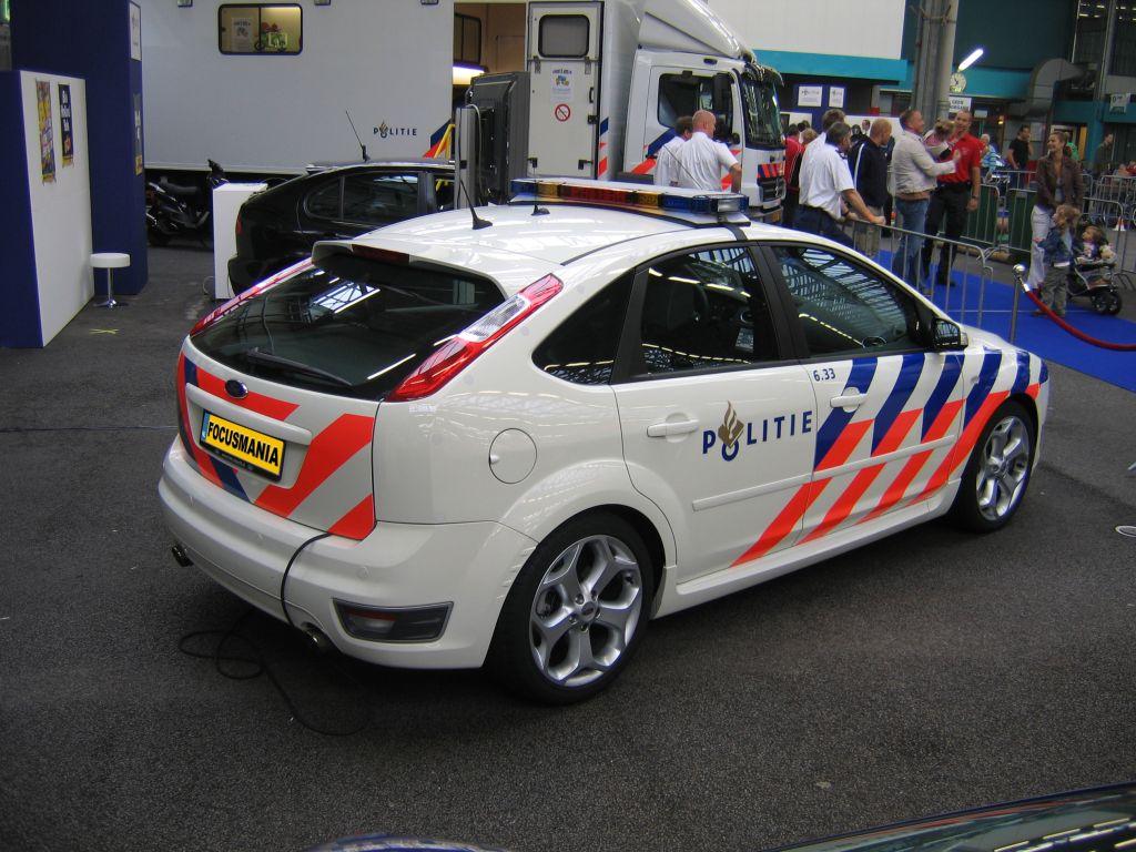 Focus_ST_Police NL-11