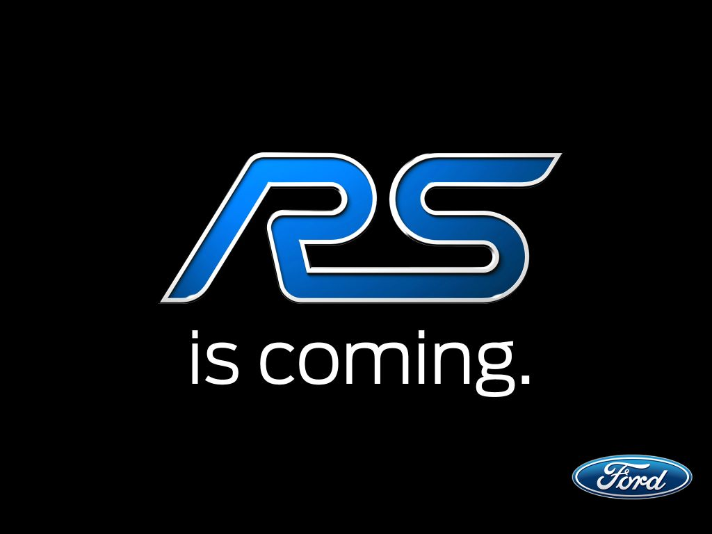 rs_is_coming