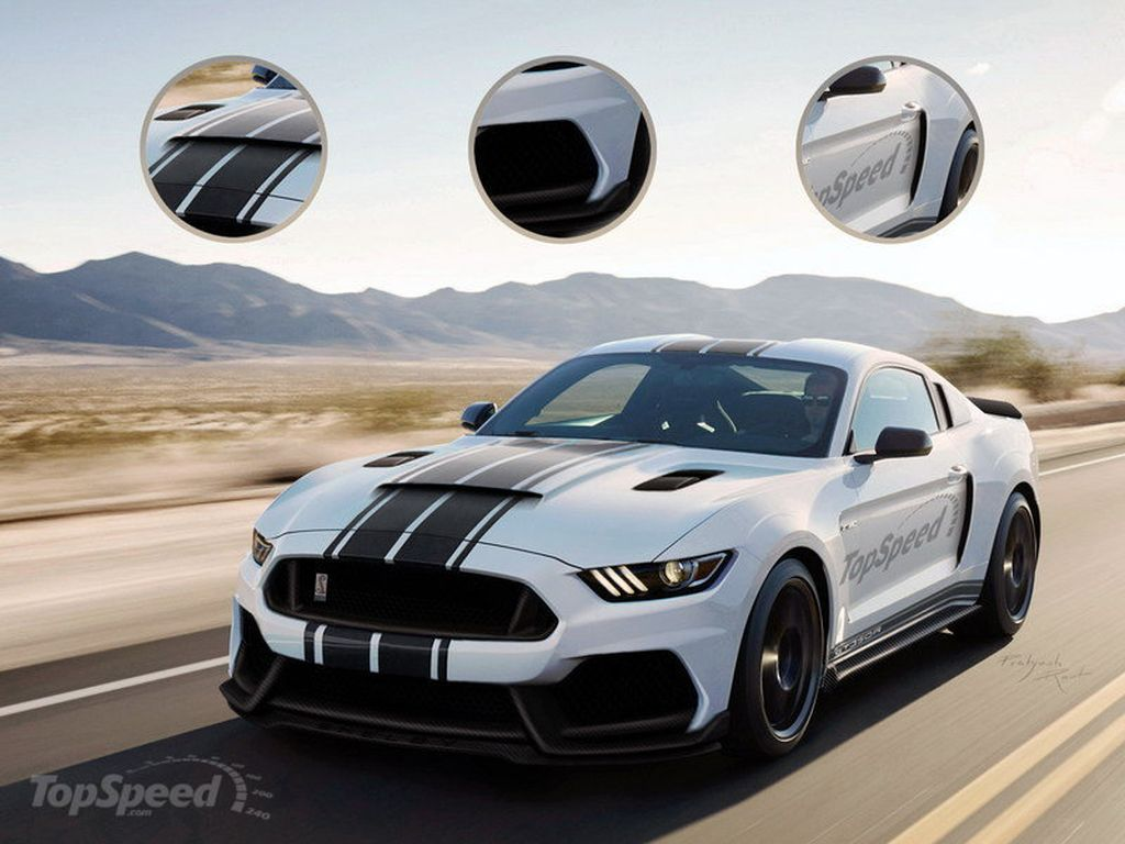 2016-Ford-Mustang-Shelby GT350-01