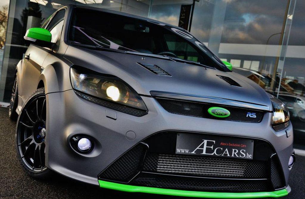 Focus RS 2010-02