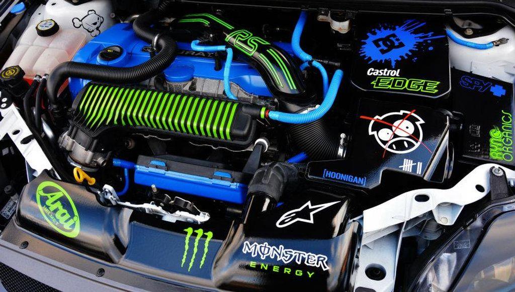 Focus RS 2010-38