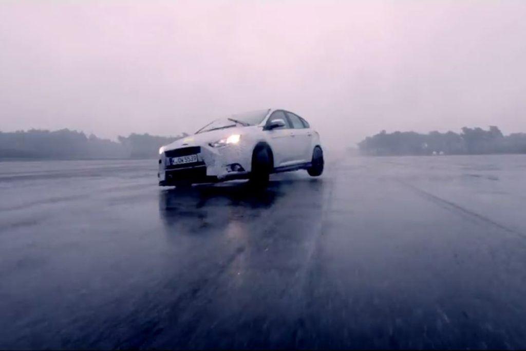 Focus RS 2016-02