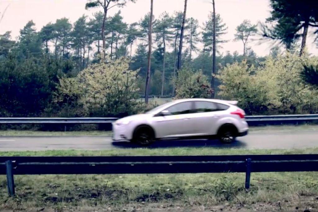Focus RS 2016-05