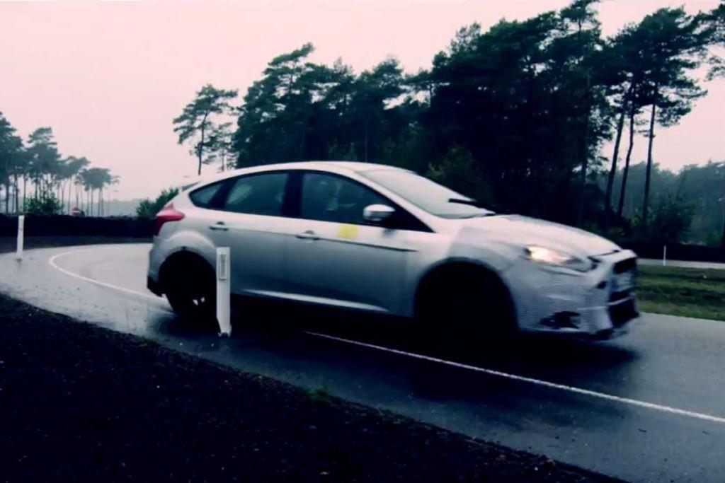 Focus RS 2016-06