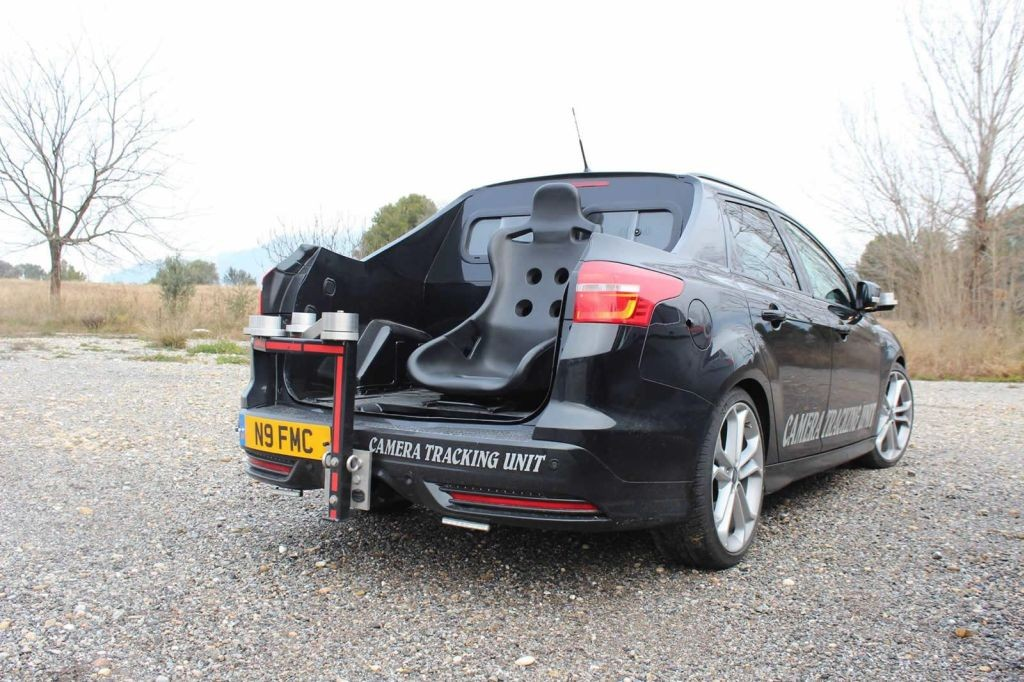 Focus ST 2015 Camera Tracking Unit-02