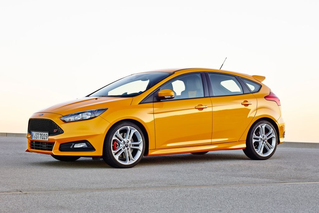 Focus ST diesel review-04
