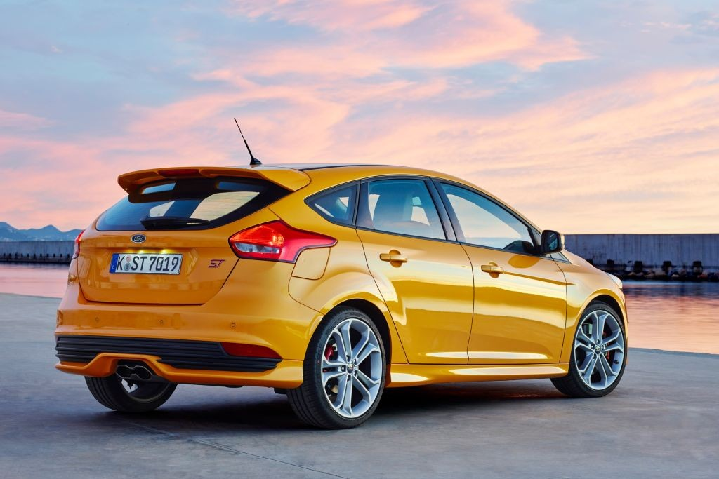 Focus ST diesel review-05