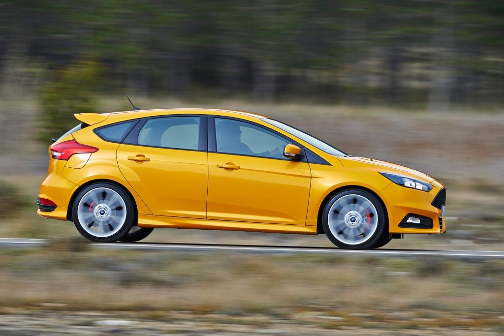 Focus ST diesel review-08