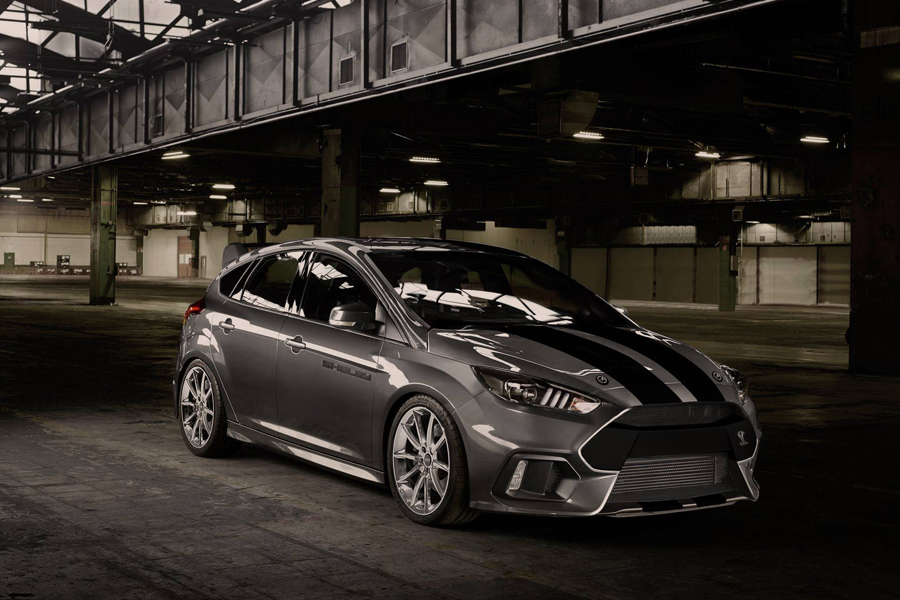 Focus RS 2016 photoshop contest-01